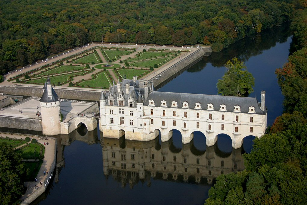 Chateau-Chenonceau-21